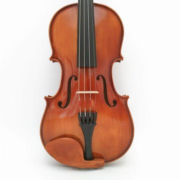 violin s101