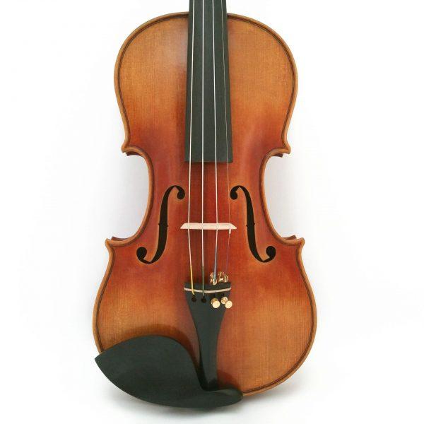 3001_violin